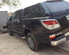 Bán xe Mazda BT 50 đời 2018, nhập khẩu chính chủ giá 640 triệu tại Vĩnh Phúc
