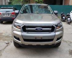 Cần bán Ford Ranger 2.2 AT sản xuất 2017 chính chủ, giá tốt giá 675 triệu tại Hà Nội