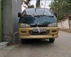 Bán ô tô Daihatsu Citivan năm sản xuất 2001, 59tr giá 59 triệu tại Hà Nội