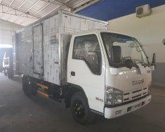 Xe tải VM Isuzu 3.4 tấn, giá tốt giá 475 triệu tại Kiên Giang