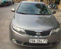 Bán Kia Cerato 1.6 AT năm 2011, giá tốt giá 445 triệu tại Hà Nội