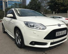 ần bán xe Ford Focus đời 2015, đăng ký cuối 2015 giá 615 triệu tại Hà Nội