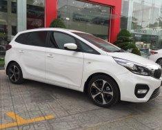 Cần bán Kia Rondo GMT, phiên bản số sàn, kinh doanh dịch vụ, hỗ trợ vay lãi thấp, xe đủ màu giá 609 triệu tại Tp.HCM