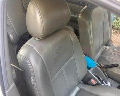 Cần bán Daewoo Lacetti đời 2005, màu trắng xe gia đình, 145 triệu giá 145 triệu tại Bình Dương