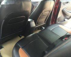 Bán Hyundai i20 Active đời 2015, màu đỏ, nhập khẩu giá 515 triệu tại Hà Nội