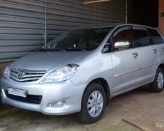 Xe đang sử dụng cần tiền bán gấp, không qua cò lái liên hệ trực tiếp nhé giá 390 triệu tại Lâm Đồng