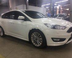 Cần bán xe Ford Focus năm 2015, màu trắng, giá 660tr giá 660 triệu tại Tp.HCM