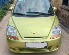 Cần bán xe Chevrolet AT đời 2007, xe nhập giá 153 triệu tại Hà Nội
