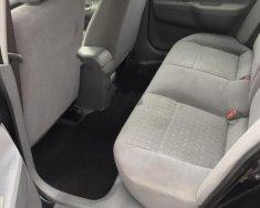 Cần bán gấp Mitsubishi Lancer 1.6 năm sản xuất 2005, màu đen, nhập khẩu còn mới giá 228 triệu tại Hà Nội