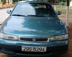 Bán Mazda 626 2.0 MT 1997 chính chủ giá 80 triệu tại Hà Nội