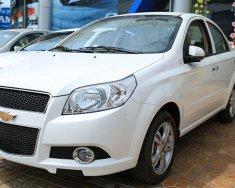 Đại lý Chevrolet Biên Hòa bán xe Chevrolet Aveo, giá tốt nhất miền Nam, chỉ cần đưa trước 100tr, LH: 0988137375 giá 459 triệu tại Đồng Nai
