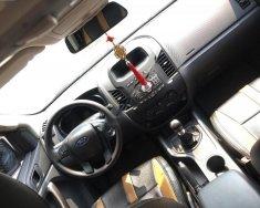 Bán xe Ford Ranger đời 2016, nhập khẩu, giá cạnh tranh giá 575 triệu tại Hà Nội