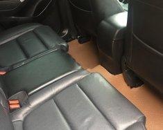 Cần bán lại xe Mazda CX 5 sản xuất năm 2016, màu đỏ, giá tốt giá 815 triệu tại Hà Nội