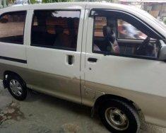 Cần bán Daihatsu Citivan đời 2005, màu trắng giá 100 triệu tại Bắc Kạn