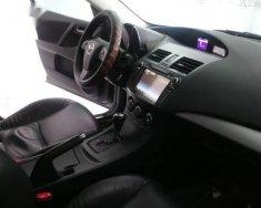 Gia đình bán xe Mazda 3 S năm 2013, màu xám giá 500 triệu tại Cần Thơ