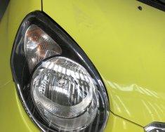 Đổi xe cần bán, xe còn tốt giá 260 triệu tại Tp.HCM
