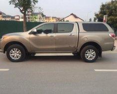 Bán Mazda BT 50 3.2AT sản xuất năm 2014, nhập khẩu, giá tốt giá 575 triệu tại Hà Nội