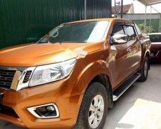 Cần bán xe Nissan Navara sản xuất 2016, xe nhập giá 548 triệu tại Hà Tĩnh
