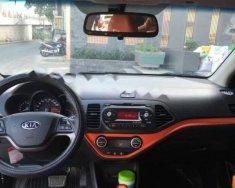 Bán Kia Morning sản xuất 2012, xe nhập, giá 328tr giá 328 triệu tại Tp.HCM