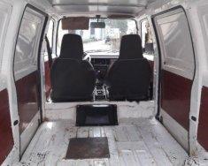 Cần bán gấp Suzuki Super Carry Van năm 1997 giá 75 triệu tại Bắc Ninh