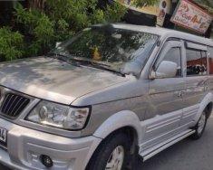 Cần bán xe Mitsubishi Jolie 2002, màu bạc giá 136 triệu tại Tp.HCM
