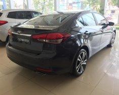 Trả trước từ 160 triệu nhận xe Kia Cerato 1.6. Gói quà tặng 20 triệu trong tầm tay gọi Hotline 0969393456 giá 530 triệu tại Hà Nội