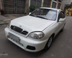 Bán Lanos trắng 2003, giá 85tr giá 85 triệu tại Bắc Ninh