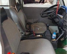 Bán Suzuki Super Carry Van năm sản xuất 2007, màu trắng giá 145 triệu tại Lạng Sơn