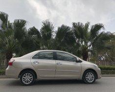 Toyota Vios E sx cuối 2010 màu ghi vàng đăng ký chính chủ nữ sử dụng giữ cẩn thận. Lh Ms Trâm 0982738539 giá 285 triệu tại Hà Nội
