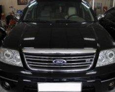 Cần bán Ford Escape máy 2.3 dẫn động 2 cầu giá 235 triệu tại Cả nước