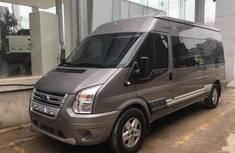 Ford Transit Dcar Limousine,Dcar X giá từ 1 tỷ 198 triệu đồng, hỗ trợ toàn quốc. giá 1 tỷ 198 tr tại Hà Nội