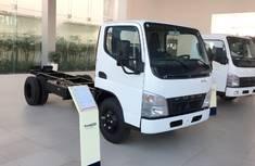 Xe tải ThaCo Misubishi FUSO Canter 4.7 tải trọng 1.9 tấn Hỗ trợ trả góp 75 giá 559 triệu tại Cả nước
