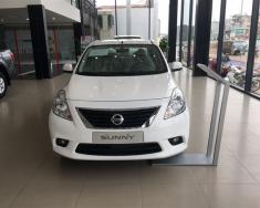 Bán Nissan Sunny XL sản xuất 2018, màu trắng giá 418 triệu tại Hà Nội