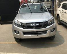 Dmax 2.5AT(4x4), màu vàng cát duy nhất 2017, xe nhập giá tốt tặng ngay 10tr phụ kiện và 5tr tiền mặt trong tháng giá 695 triệu tại Hà Nội