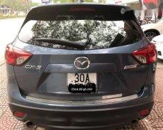 Bán xe Mazda CX 5 đời 2015 số tự động giá 755 triệu tại Hà Nội