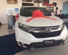 Honda CR-V giá hấp dẫn-LH: 0939 494 269 Ms. Hải Cơ =>> Honda ô tô Cần Thơ giá 958 triệu tại Cần Thơ