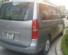 Bán xe Hyundai Grand Starex năm 2014, xe nhập giá 745 triệu tại Hà Nội