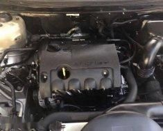 Bán xe Kia Forte SX 1.6 MT đời 2010 chính chủ, 328tr giá 328 triệu tại Bình Dương