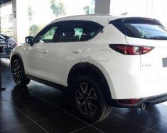 Cần bán xe Mazda CX 5 2.0 AT 2018, màu trắng, 899tr giá 899 triệu tại Hà Nội