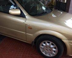 Cần bán gấp Ford Laser Delu 1.6 MT sản xuất 2002 giá 158 triệu tại Đồng Tháp