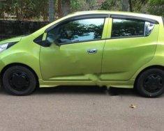 Cần bán gấp Chevrolet Spark LS 1.2 MT đời 2012, màu xanh lam, 192 triệu giá 192 triệu tại Bình Phước