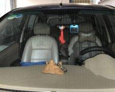 Cần bán gấp Hyundai i10 1.2 AT đời 2010, màu xanh lam, xe nhập số tự động, giá 302tr giá 302 triệu tại Đồng Nai