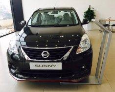 Nissan Sunny XL giảm giá mạnh giá 420 triệu tại Hà Nội