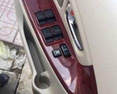Bán Toyota Innova G 2006 xe gia đình, 363 triệu giá 363 triệu tại Bình Dương
