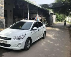 Bán ô tô Hyundai Accent AT đời 2014, xe nhập, 460tr giá 460 triệu tại Bình Dương