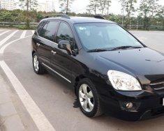 Cần bán gấp Kia Carens 2009 giá cạnh tranh giá 335 triệu tại Hà Nội