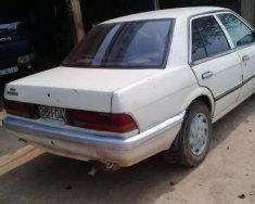 Bán xe Toyota Camry đời 2000, màu trắng, nhập khẩu giá Giá thỏa thuận tại Nghệ An