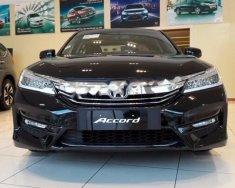 Cần bán Honda Accord 2018, nhập khẩu nguyên chiếc giá 1 tỷ 198 tr tại Tp.HCM