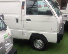 Suzuki Blind Van, Su cóc tại Gia Lâm Hà Nội, giá tốt LH: 0975.326.325 giá 291 triệu tại Hà Nội