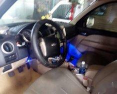 Bán gấp Ford Everest năm 2008, 370tr giá 370 triệu tại Đồng Nai